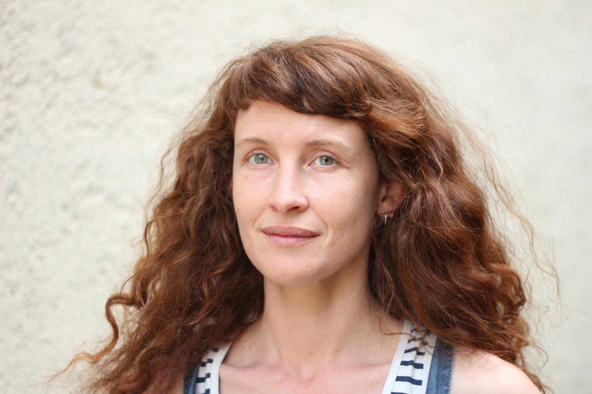 Ingrid Chikhaoui